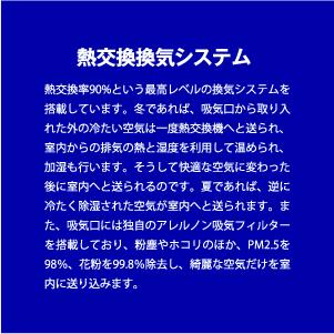 modelhouse2_03_03