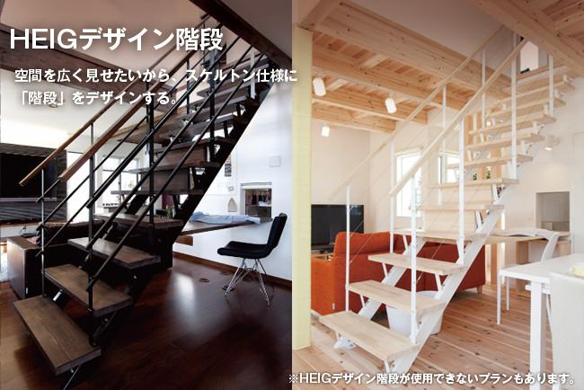 image_6_1